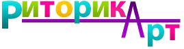 Петербургская школаораторского мастерства и риторики
